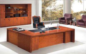 办公家具回收,二手办公家具回收