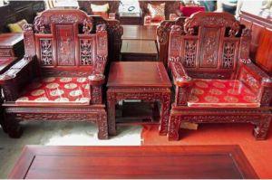 红木家具回收,旧红木家具回收