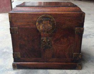老式家具回收,旧家具回收