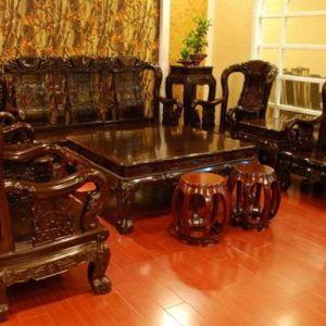 长沙专业回收红木家具、仿古家具、花梨木家具